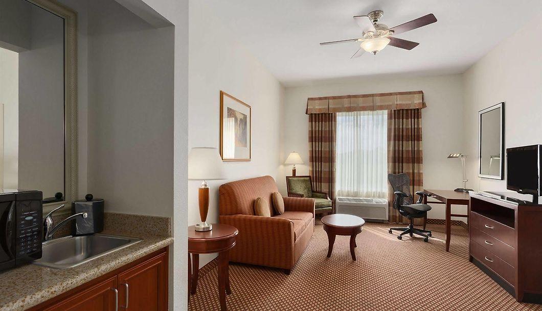 Hilton Garden Inn Corpus Christi Best Rates Guarantee Book Now